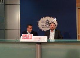 Pere Joan Pons preguntará este miércoles al ministro por el veto a la tarifa plana interislas