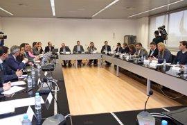 La Junta quiere renovar la composición del Consejo Asesor Agrario de C-LM