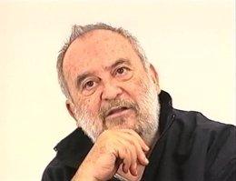 Joaquim Jordà