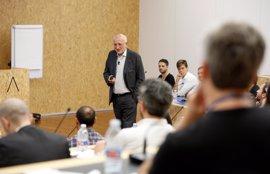 Lanzadera arranca su quinta edición para acelerar proyectos innovadores