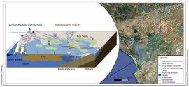El cambio climático junto a las amenazas locales pueden llevar a extinción a 5 humedales como Doñana y Tablas de Daimiel