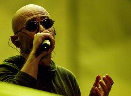 Citan a declarar a 'El Indio' Solari por la avalancha en su concierto en Argentina