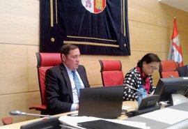 Sáez Aguado plantea diez medidas para mejorar la Atención Primaria y destaca su alta resolución