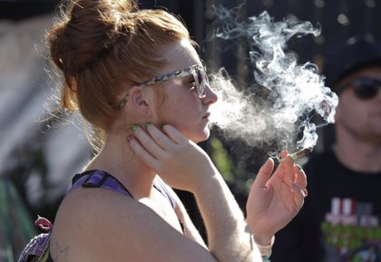 El ojo de tu hijo puede sufrir más si fumas en el embarazo
