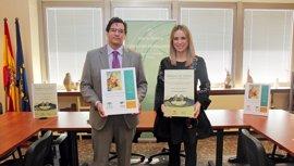 La Junta conmemora el centenario de Gloria Fuertes con un concurso de ilustración de sus poemas
