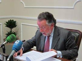 Alfonso Grau entregó 350.000 euros en billetes de 500 para pagos de la campaña de Barberá, según su exasesor