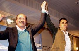 El Congreso Regional del PP contará con la presencia este sábado de Martínez-Maillo