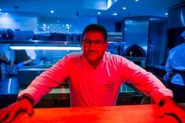 Dani García reunirá en Marbella a 20 de los mejores cocineros del mundo en homenaje al japonés Nobu
