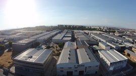 El Ayuntamiento de Alcorcón estima que se crearán 3.000 nuevos empleos antes de que concluya la legislatura