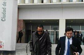 """Julián Muñoz: """"Menos la pena de muerte mía, lo firmaba todo"""" por mandato de Jesús Gil"""