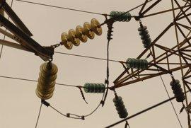 Red Eléctrica invierte más de 2.800 millones entre 2010 y 2025 en Canarias