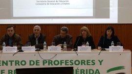 """La Junta implantará un programa para """"combatir"""" el acoso escolar en los centros educativos extremeños el próximo curso"""
