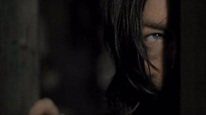 The Walking Dead: Daryl intenta escapar de los Salvadores en los dos nuevos avances del 7x14
