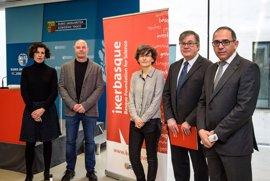 Euskadi recibe más de 30 millones de euros del Consejo Europeo de Investigación en sus diez años de trayectoria