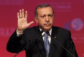 Erdogan anuncia sanciones contra Países Bajos y una denuncia ante el Tribunal Europeo de Derechos Humanos