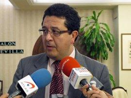 """El juez Serrano critica haber sufrido la misma condena que un """"sedicioso separatista"""" como Artur Mas"""