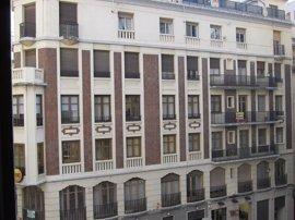 Los precios bajan un 0,3% en febrero en Aragón y la tasa interanual se sitúa en el 2,9%