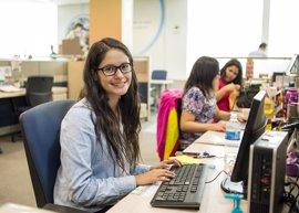 Más de 1.600 jóvenes españoles se benefician del plan de empleo 'Nestlé needs YOUth'