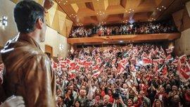 Afines a Pedro Sánchez exigen exclusividad para liderar el PSOE y cuestionan la multitarea de Susana Díaz