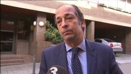 """El abogado de Ortega cree que la sentencia del 9N es dura y """"un aviso para navegantes"""""""