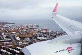 Norwegian conectará Palma de Mallorca con Múnich a partir de junio