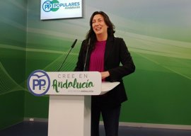 """PP-A insiste en que la Junta requiere plena dedicación: """"Castilla-La Mancha no es Andalucía"""""""