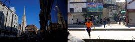 Viena y Bagdad, la mejor y peor ciudad para vivir
