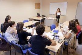Educación convoca las pruebas de nivel de inglés para alumnos de Secundaria y Bachillerato