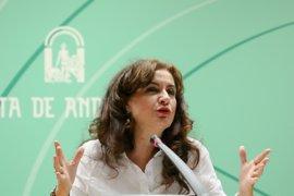 Andalucía pide al Gobierno que recupere el impuesto de sucesiones compensando a las CCAA