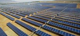 España, entre los países de la UE que aún no ha alcanzado su objetivo de renovables para 2020