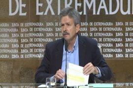 """La Junta critica la """"aplicación fraudulenta"""" de los plazos por parte del Gobierno en la DIA de Aguablanca"""