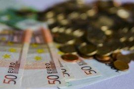 BBVA aumenta un 12% los fondos de inversión gestionados en Catalunya en seis meses
