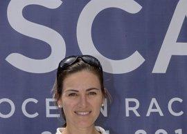 Via-Dufresne se suma a la candidatura de Jesús Turró a la presidencia a la RFEV