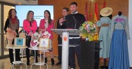 Murcia da este sábado la bienvenida a la primavera con mucho arte y moda 'Flor Clórica'