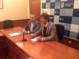 """Un estudio concluye que la participación ciudadana de Málaga debe concebirse """"como un modo de gobierno local"""""""