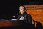 Foto: Gregg Allman cancela otra vez todos sus conciertos por problemas de salud