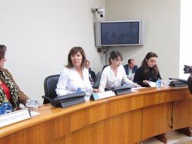 El PP da por hecho que Beatriz Mato será candidata a liderar el partido en A Coruña