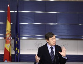 """El PP pide cumplir la sentencia del TUE sobre el velo islámico para avanzar en derechos y """"no volver al pasado"""""""