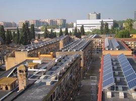 Un estudio de la UPF cifra en 3.190 euros el precio medio de un servicio funerario en Barcelona