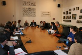 El Consell destinará 200.000 euros a la Fundación Mallorca Turismo