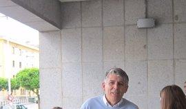 Vuelven a aplazar el juicio contra el exalcalde de Aljaraque por delito fiscal y será en junio