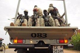 La ONU acusa a la UA de ser cómplice de Sudán del Sur por obstruir las investigaciones judiciales