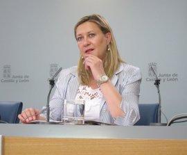 Pilar del Olmo declarará como testigo en el caso de 'La Perla Negra'