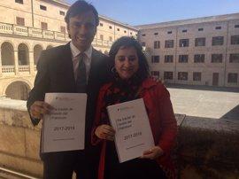 El Plan de Gestión del Patrimonio en Mallorca 2017-2019 prevé más de 80 actuaciones