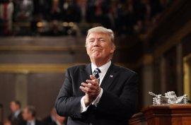 Trump concede mayor autoridad al Pentágono para llevar a cabo operaciones antiterroristas en Yemen