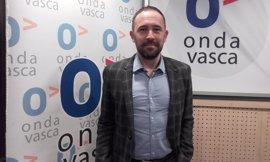 """Itxaso ve """"cierto contrasentido"""" en que el PNV gobierne en Gipuzkoa con PSE y """"anhele"""" la vía catalana"""