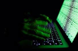 'Hackers' turcos atacan las cuentas de Twitter de organizaciones humanitarias