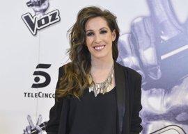Malú cumple 35 años: su trayectoria en 5 canciones