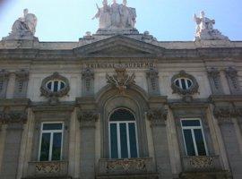 El Supremo ratifica el derecho de interinos de la Generalitat a percibir la carrera profesional