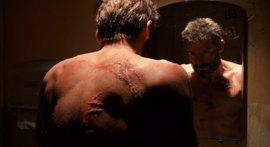 Logan: Hugh Jackman revela el otro final que quería para Lobezno